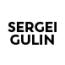 Sergei Gulin